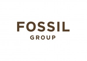 Fossil Group_A4 (1)-1
