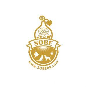 SOBE Golden LOGO(F)