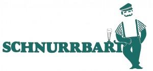 Schnurrbart-logo-jpg