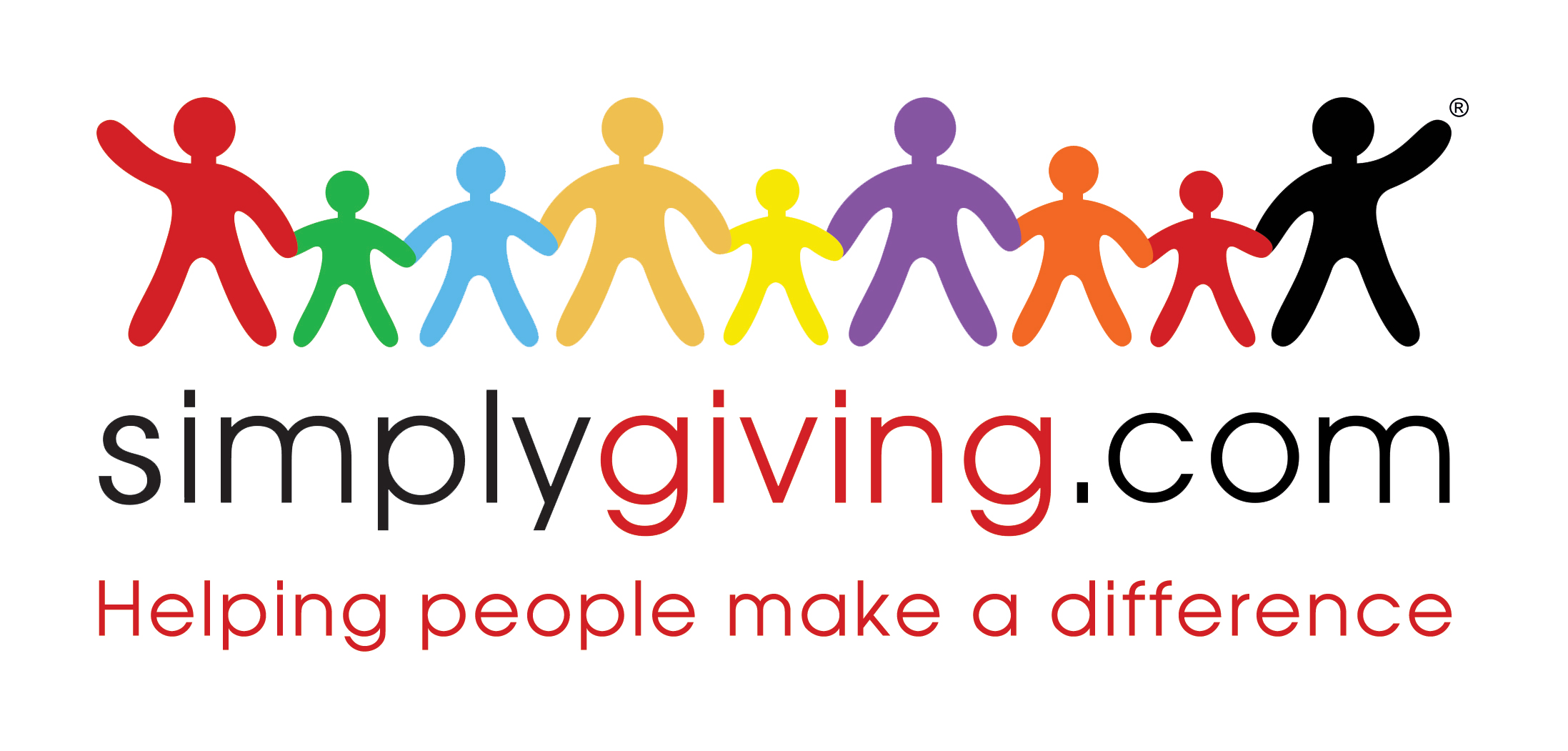 SimplyGiving.com_Logo_2015