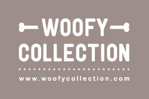 Woofy_300px-jpg-logo