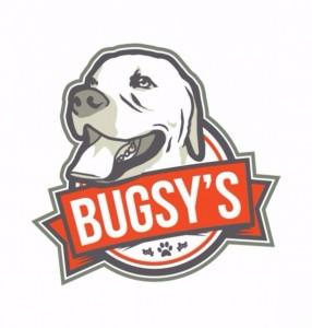 bugsy-final