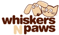 whiskers-n-paws