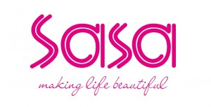 C13932_Sasa_LOGO_Full name-01