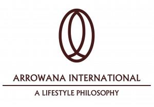 Arrowana