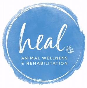 Heal logo_Final_v2-01