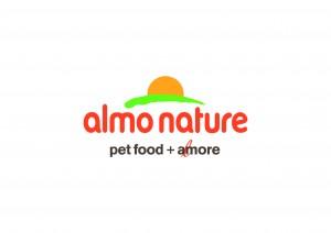 LogoAlmo2011-01