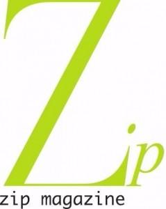 Zip_logo (1)