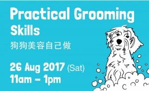 Grooming (1)