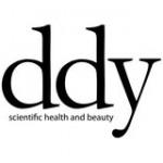 rsz_ddy_logo