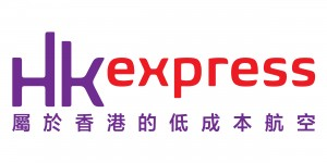 HK Express HK-TW-Macau Logo-01