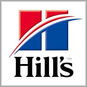 Hills_TM_CMYK