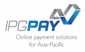 IPGPAY-Logo