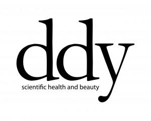 ddy logo