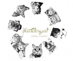 logo-franctasy