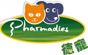 pharmadies logo-03